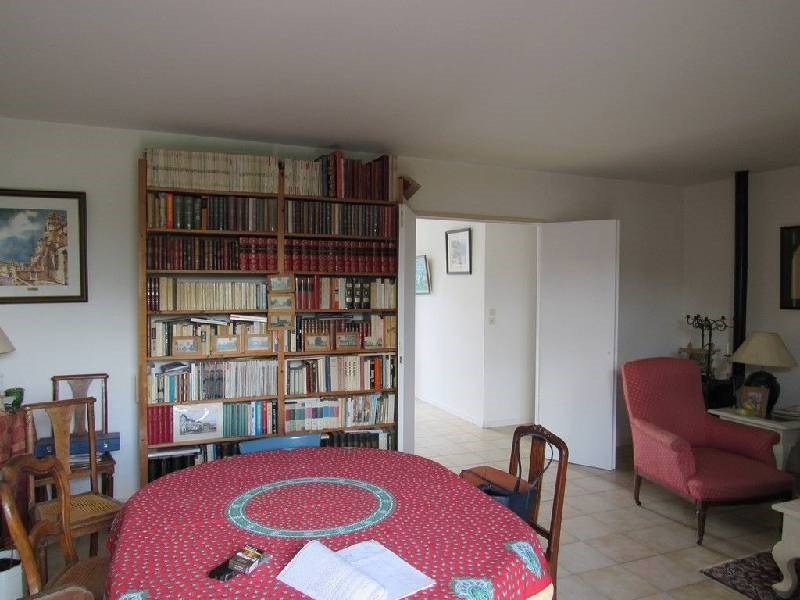 Vente maison / villa Lavaur 195 000€ - Photo 3
