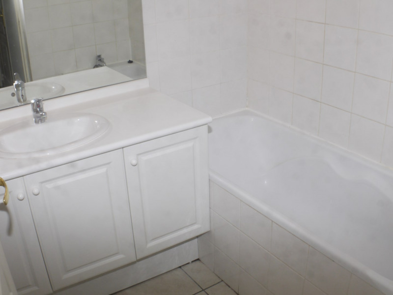 Vente appartement Marseille 9ème 177 000€ - Photo 13