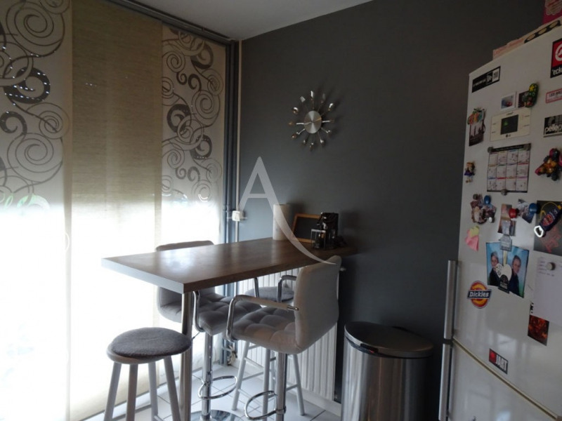 Vente appartement Colomiers 150 000€ - Photo 5