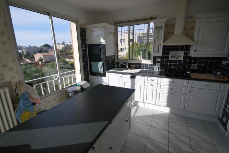 Immobile residenziali di prestigio casa Antibes 799000€ - Fotografia 8