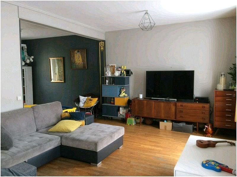 Vente maison / villa Juvisy sur orge 450000€ - Photo 2