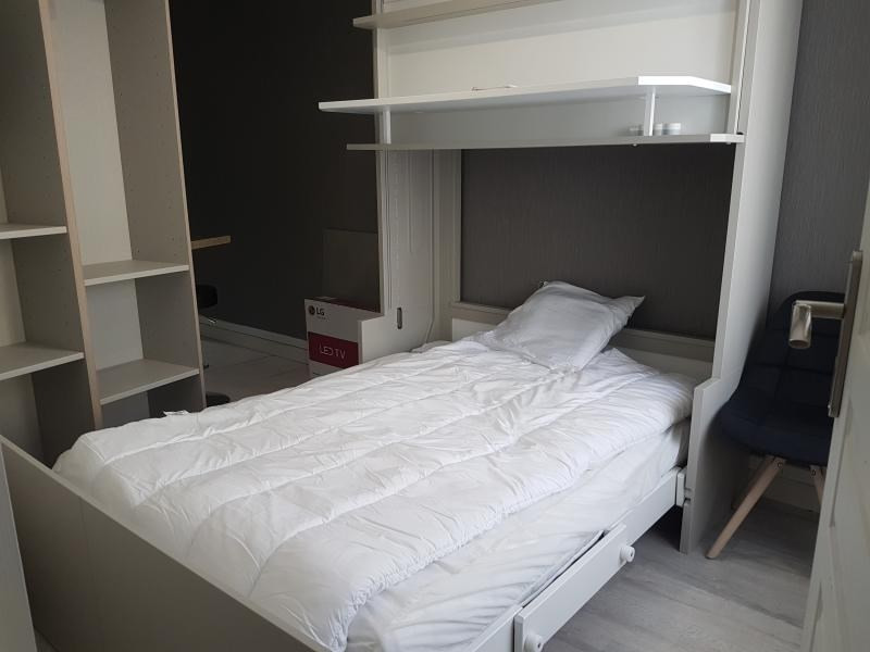 Rental apartment Nevers 320€ CC - Picture 3
