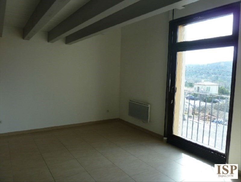 Rental apartment Aix en provence 905€ CC - Picture 4