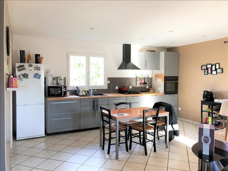 Vente maison / villa Libourne 180000€ - Photo 2