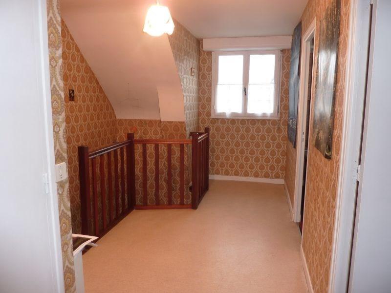 Sale house / villa Pontivy 202000€ - Picture 11