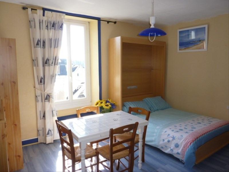 Vente appartement Larmor baden 79900€ - Photo 3