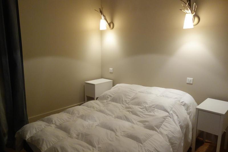 Location appartement Lyon 1er 1020€ CC - Photo 3