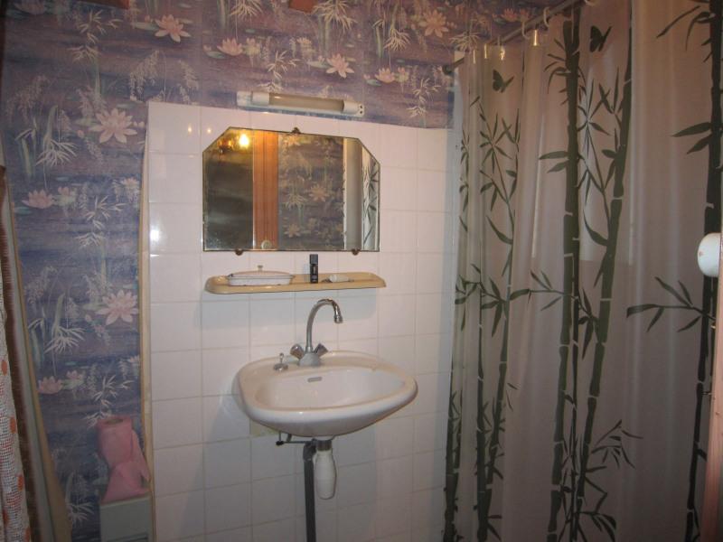 Sale house / villa Siorac-en-perigord 44000€ - Picture 7