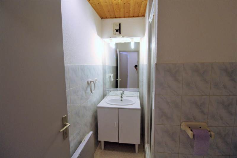 Alquiler  apartamento Beaucroissant 460€ CC - Fotografía 3