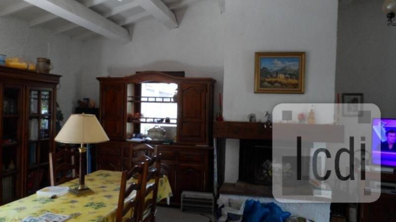 Vente maison / villa Anduze 255000€ - Photo 3