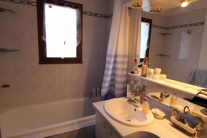 Sale house / villa Evreux 173400€ - Picture 6