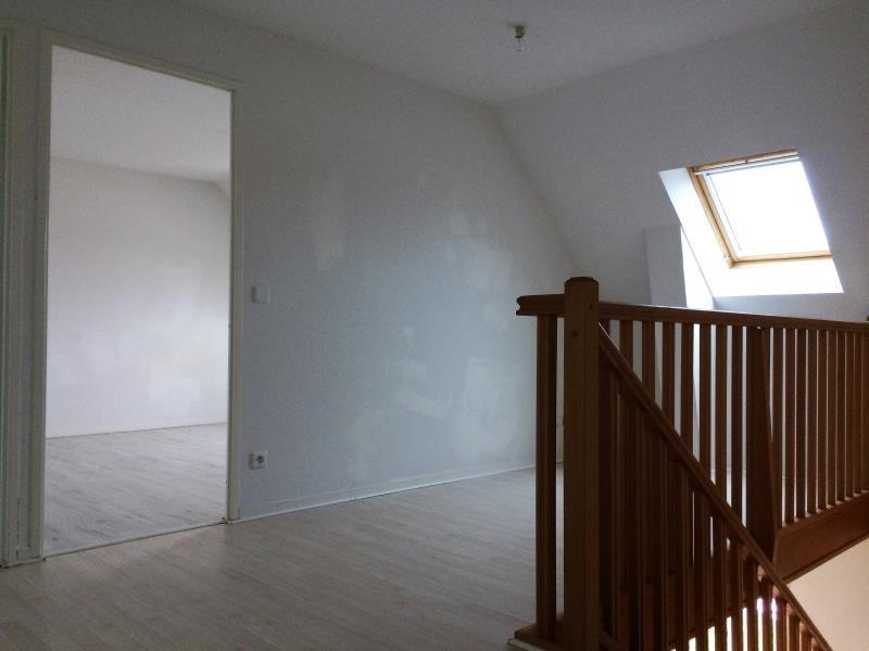 Sale house / villa Bannalec 228800€ - Picture 7