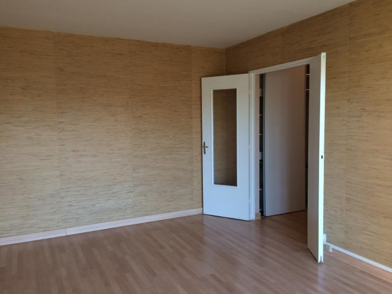 Sale apartment Toulouse 131 875€ - Picture 3