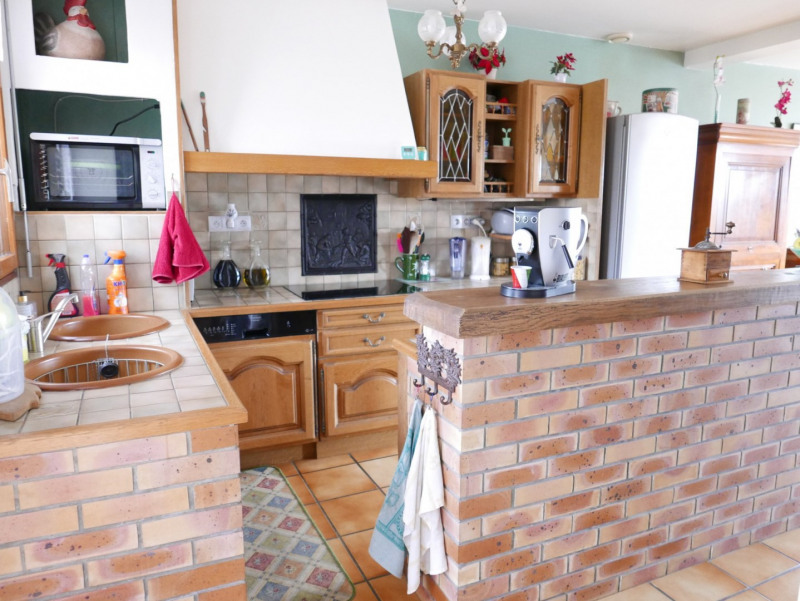 Vente appartement Livry-gargan 294000€ - Photo 3