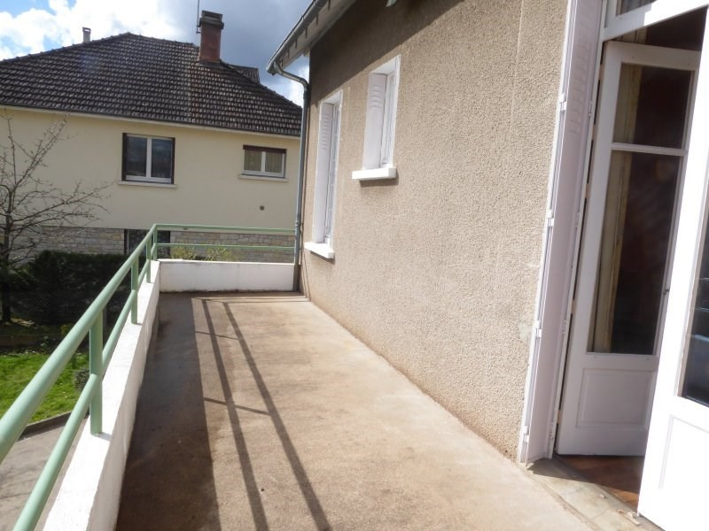 Vente maison / villa Terrasson lavilledieu 102 600€ - Photo 4