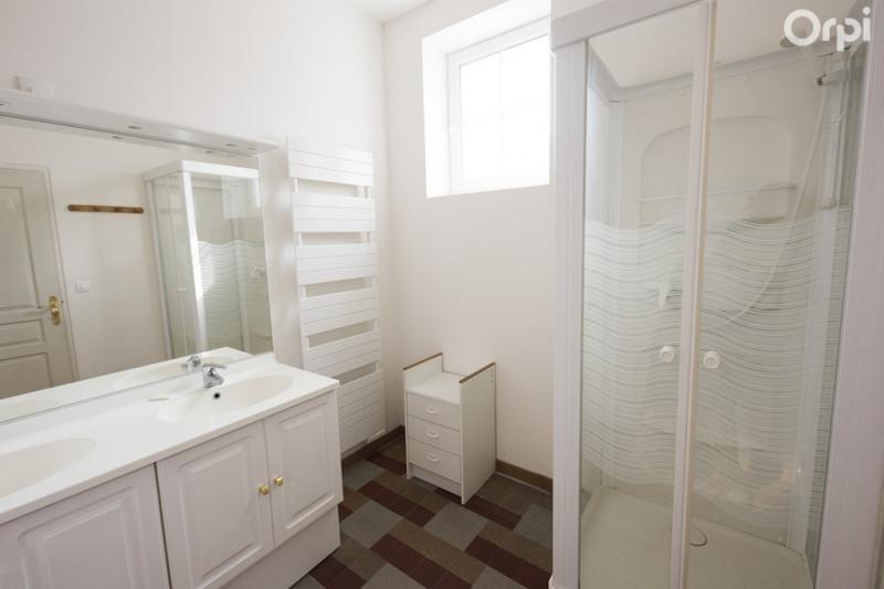 Vente maison / villa La tremblade 524500€ - Photo 9