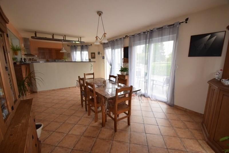 Vente maison / villa Berigny 192700€ - Photo 2