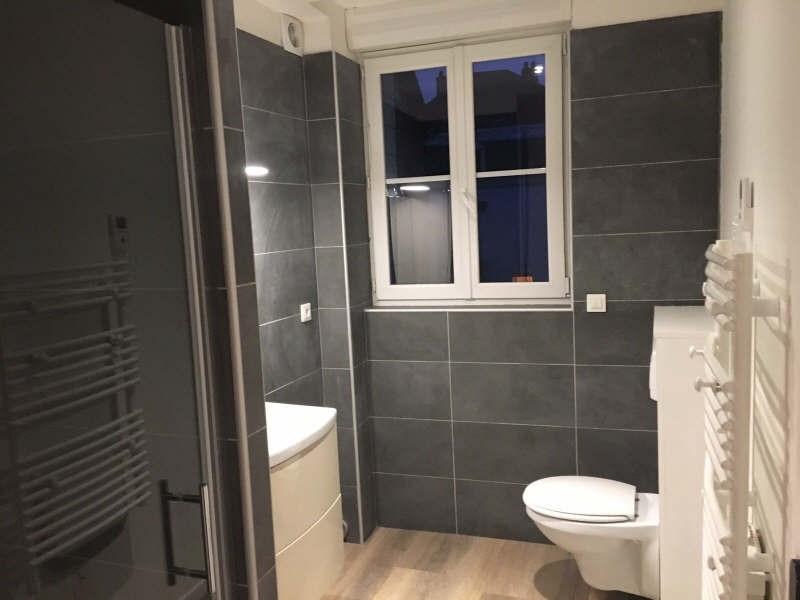 Alquiler  apartamento Arras 760€ CC - Fotografía 3