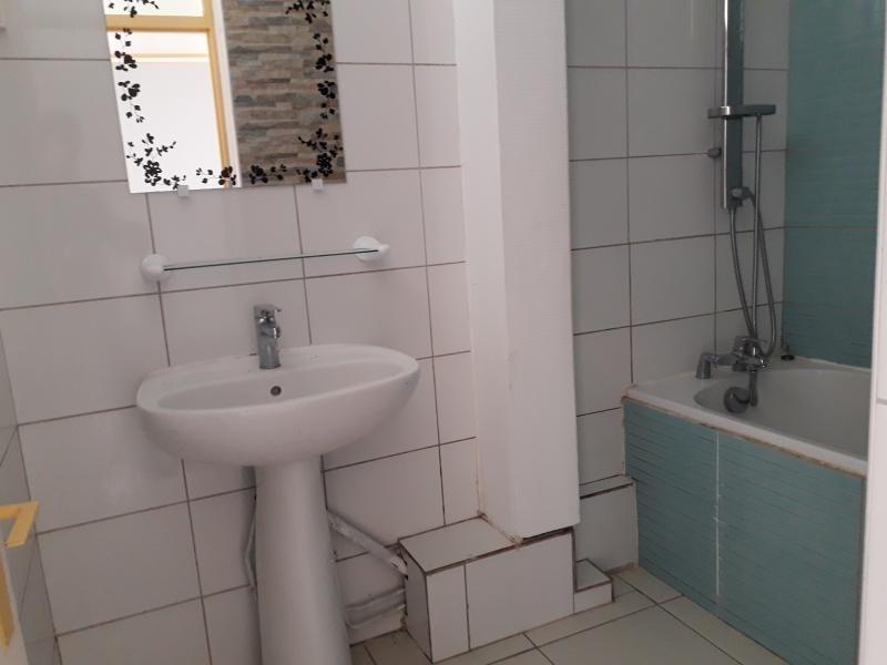 Rental apartment St francois 625€ CC - Picture 6