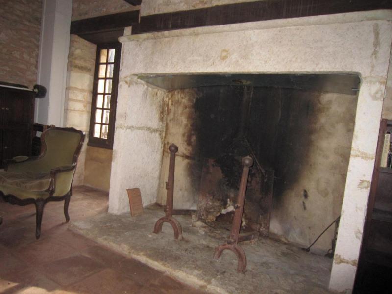 Vente maison / villa Castels 224700€ - Photo 10