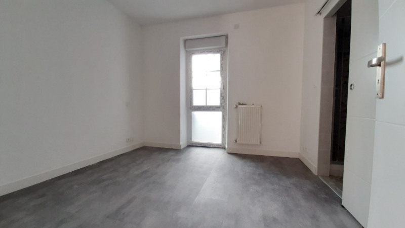 Sale apartment Pau 97800€ - Picture 4