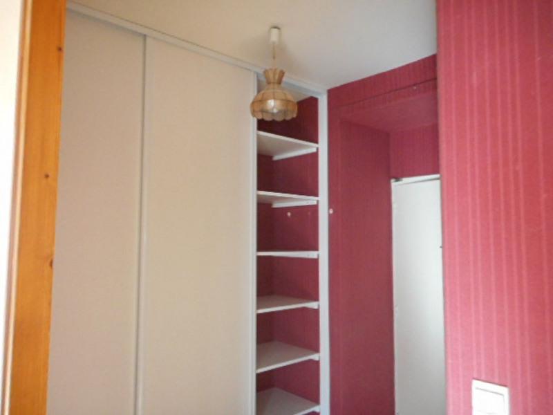 Location appartement Plancoet 480€ CC - Photo 5