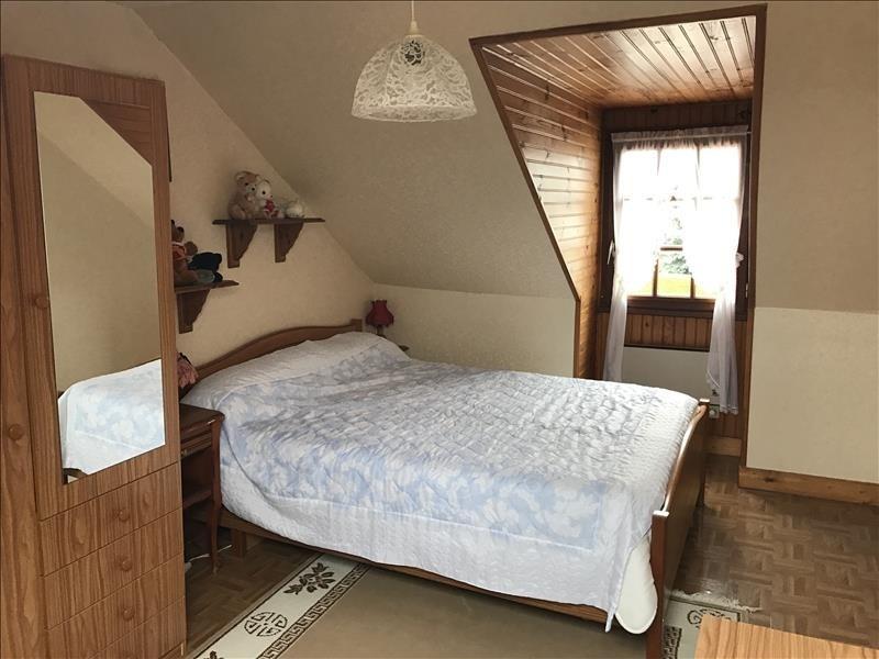Vente maison / villa Vineuil 193000€ - Photo 7