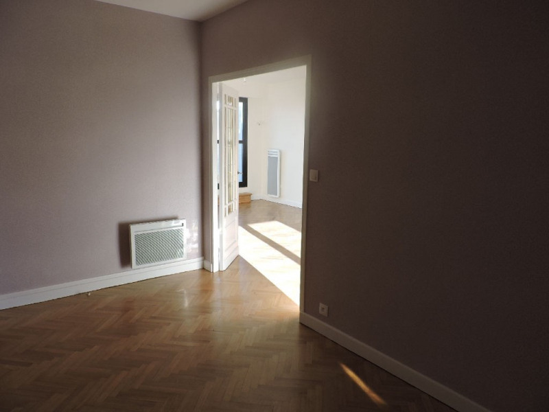 Location appartement Limoges 1 125€ CC - Photo 6