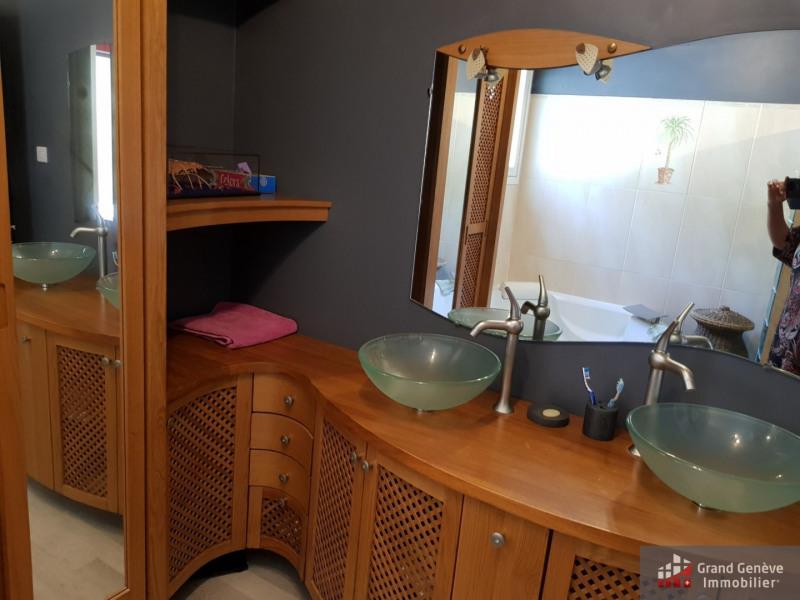 Deluxe sale house / villa La seyne sur mer 619500€ - Picture 4