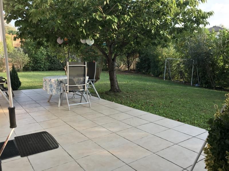 Vente maison / villa Sauvagnon 297500€ - Photo 6