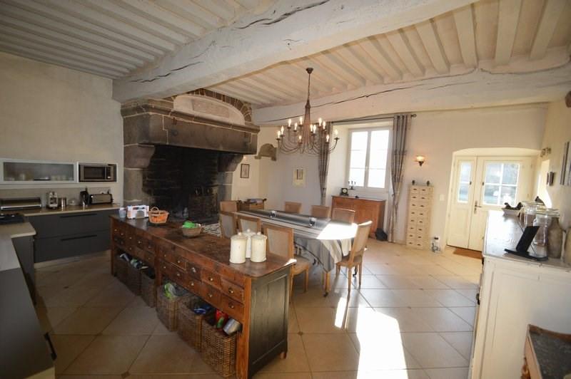 Vente de prestige maison / villa St lo 767800€ - Photo 4