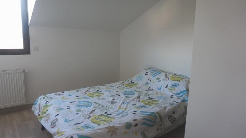 Deluxe sale apartment Archamps 670 000€ - Picture 14