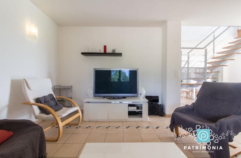Vente maison / villa Clohars carnoet 327600€ - Photo 4