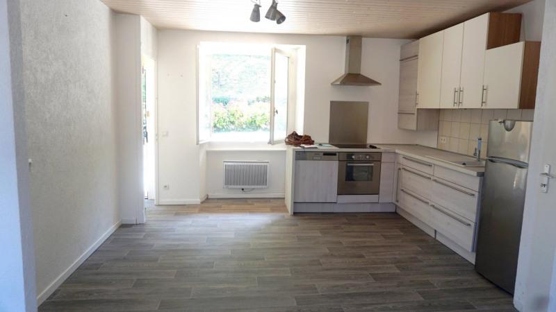 Vente appartement Archamps 359000€ - Photo 1