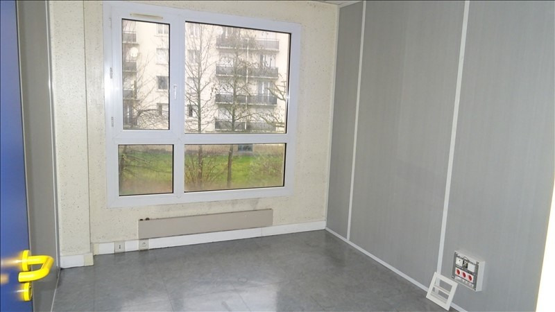 Sale office Saint pierre des corps 233 000€ - Picture 3