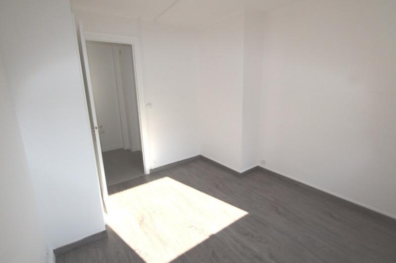 Rental apartment Grenoble 695€ CC - Picture 7