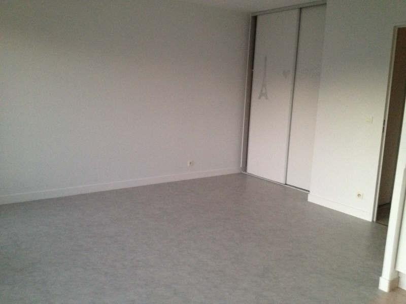 Rental apartment Caen 386€ CC - Picture 6