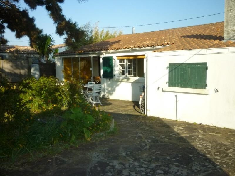 Vente maison / villa St denis d'oleron 251 600€ - Photo 1