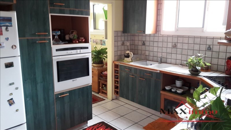 Vente appartement Le tampon 150 000€ - Photo 3