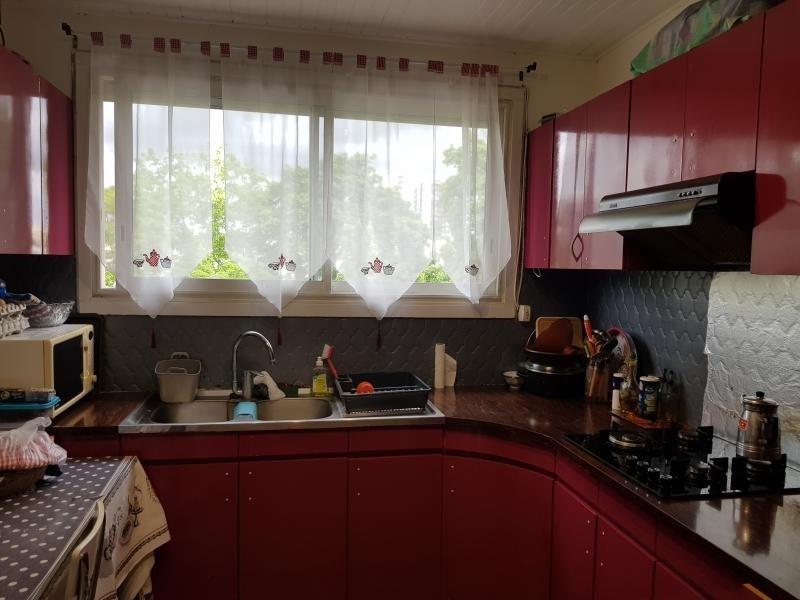Venta  apartamento Mantes la jolie 166000€ - Fotografía 4