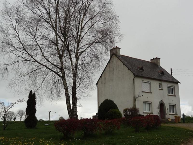 Sale house / villa La harmoye 146000€ - Picture 1