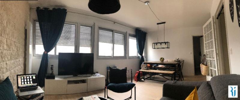 Affitto appartamento Rouen 700€ CC - Fotografia 7