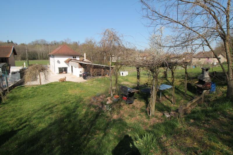 Vente maison / villa Veyrins thuellin 235000€ - Photo 18