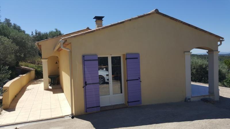 Продажa дом Callas 357000€ - Фото 6