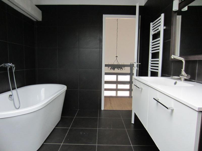 Location appartement Limoges 1400€ CC - Photo 6