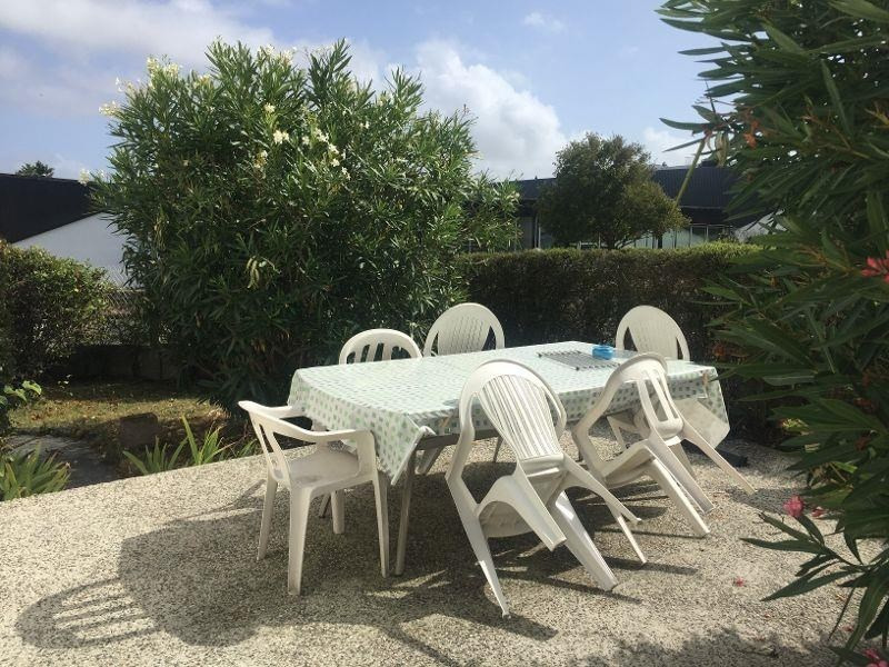 Vente maison / villa Royan 248000€ - Photo 2