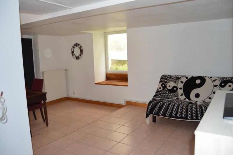 Sale house / villa Sarras 157000€ - Picture 5