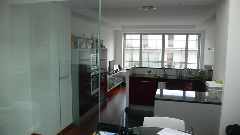Vente appartement Lille 446 000€ - Photo 2