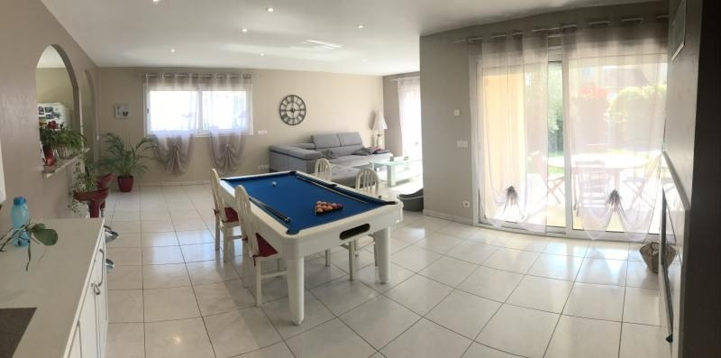 Vente maison / villa Gan 318 000€ - Photo 4