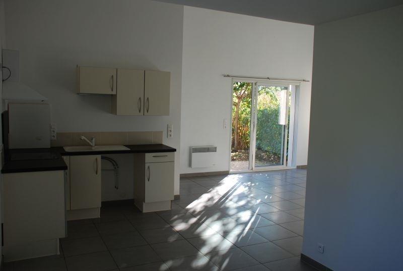 Location appartement Monein 650€ CC - Photo 4
